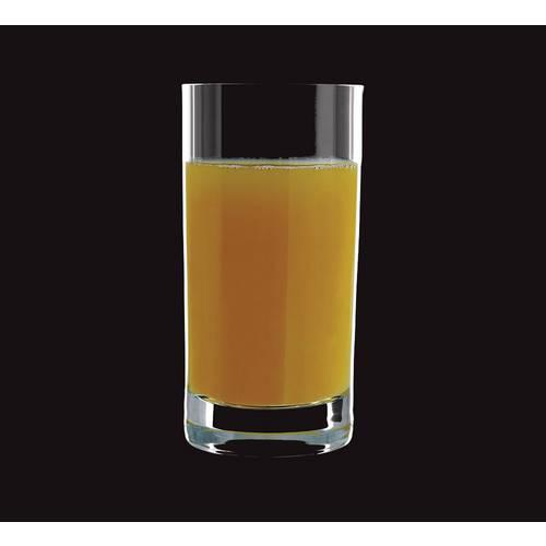 Jogo de 6 Copos Long Drink Vas - 350 Ml Nadir Figueiredo