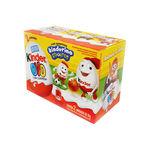 Kinder Ovo Kinderino C/2 - Ferrero