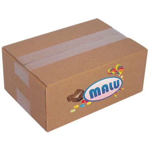 Kit Malu - Produtos Sortidos 8