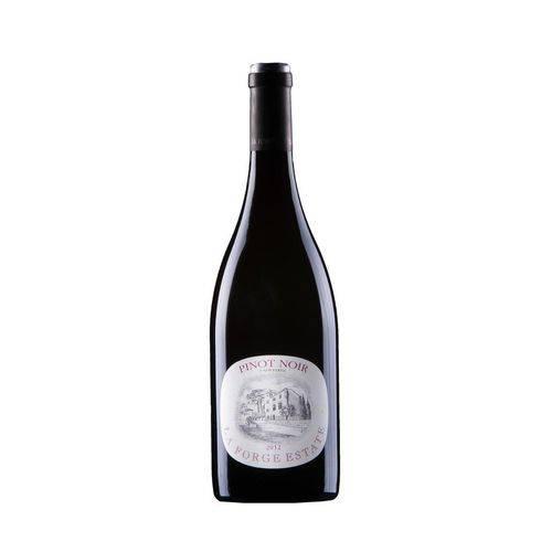 La Forge Estate Pinot Noir