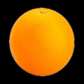Laranja Pêra (1 Unidade Aprox. 200g)