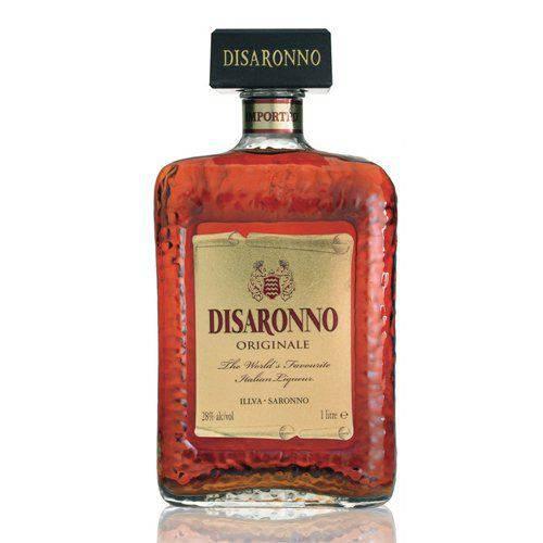 Licor Disaronno Originale Itália - 700ml