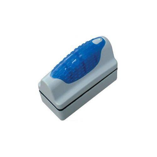 Limpador Magnético para Vidros Até 3mm FMB-03 Aleas