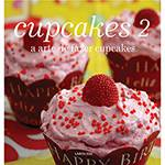 Livro - Cupcakes - Vol. 2
