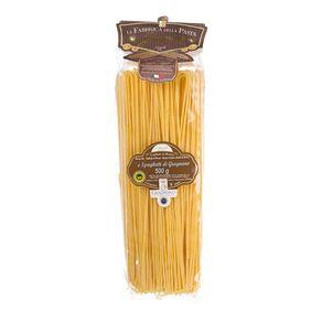 Macarrão Spaghetti Gragnano 500g