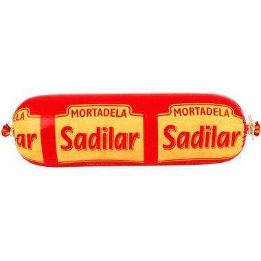 Mortadela Sadilar Sadia 1Kg