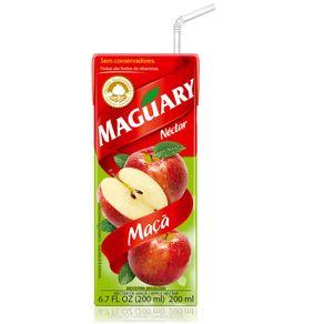 Néctar de Maçã Maguary 200mL