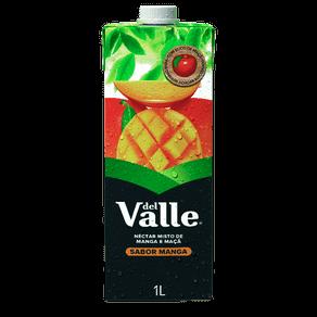 Néctar Del Valle Manga 1l