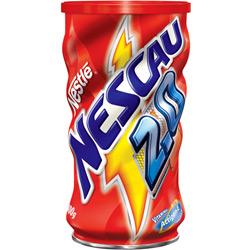 Nescau 2.0 Actigen-E Achocolatado em Pó 400g - Nestlé