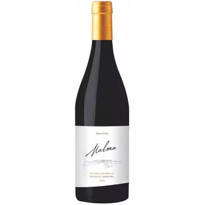 Neuquen Malma Reserva Pinot Noir