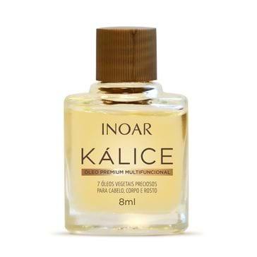 Óleo Inoar Kalice 8ml