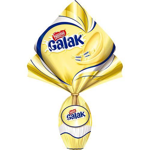 Ovo de Páscoa Galak 210g - Nestlé