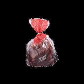 Panetone Delix com Gotas de Chocolate 100g (saco)
