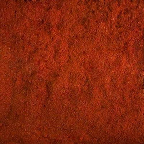 Paprica Doce ( Granel 100g )