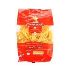 Pasta Tagliatelle Pastazara 500g
