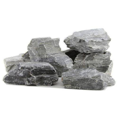 Pedras Decorativas Mbreda African Rock 25Kg
