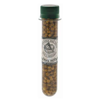 Pimenta Fresca 54g - Companhia das Ervas