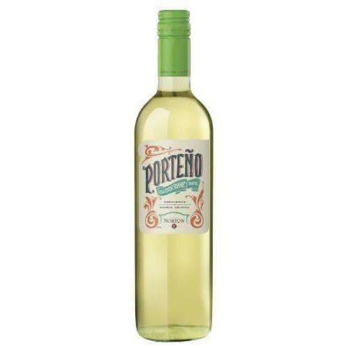 Porteño Sauvignon Blanc