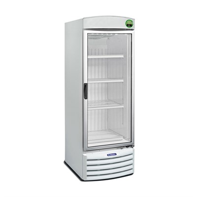 Refrigerador Expositor 572 Litros VB52R - Metalfrio 127V