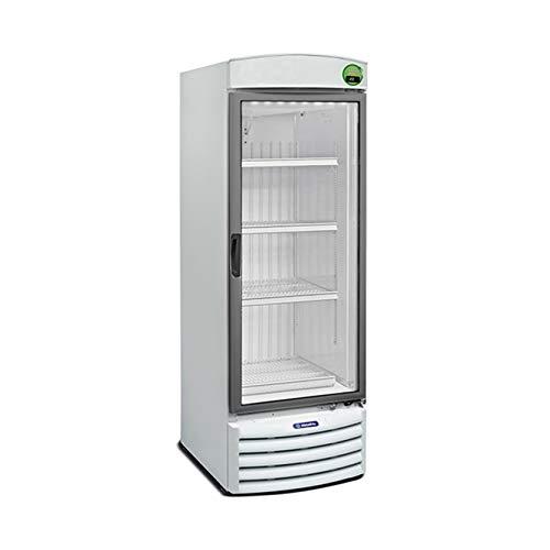Refrigerador Porta de Vidro 572l Vb50re - Metalfrio - 220v