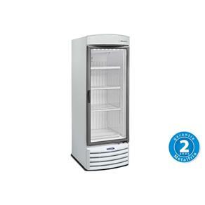 Refrigerador Vertical 1 Porta Vidro 572 L - VB50R - Metalfrio - 0MT 051 - 110V