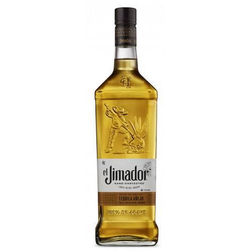 Tequila El Jimador Reposado 750 Ml.