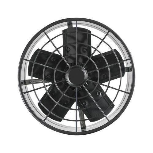 Ventilador Axial Exaustor Ind 30cm 220v Premium - Ventisol