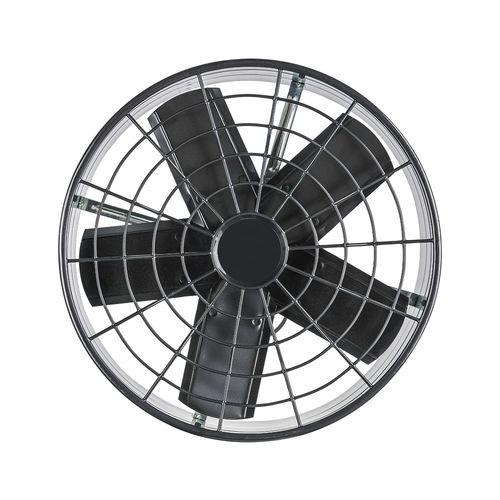Ventilador Axial Exaustor Industrial 40 Cm - 220v