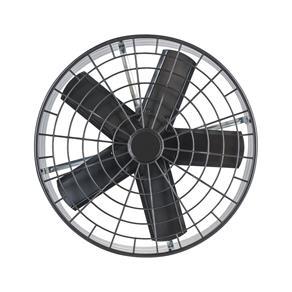 Ventilador Axial Exaustor Industrial 50 Cm - 110V