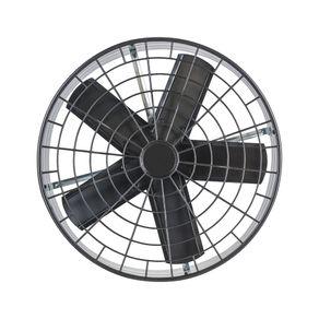 Ventilador Axial Exaustor Industrial 50 Cm - 127V