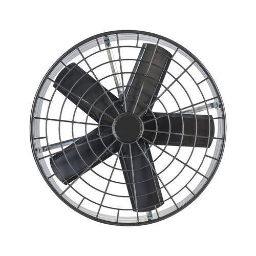Ventilador Axial Exaustor Industrial 50 Cm - 220v