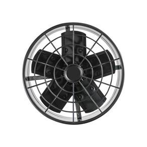 Ventilador Exaustor Comercial 30Cm Premium Ventisol - 220V