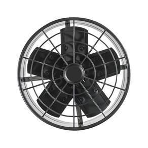 Ventilador Exaustor Comercial 30Cm Premium Ventisol