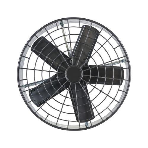 Ventilador Exaustor Comercial 50cm Premium Ventisol