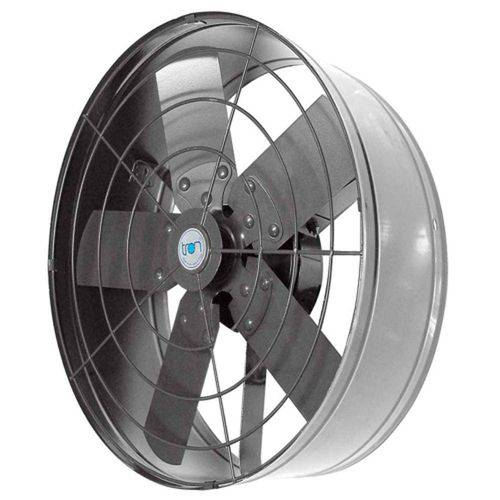Ventilador Exaustor Diâmetro de 40 Cm - Linha Industrial - 110v