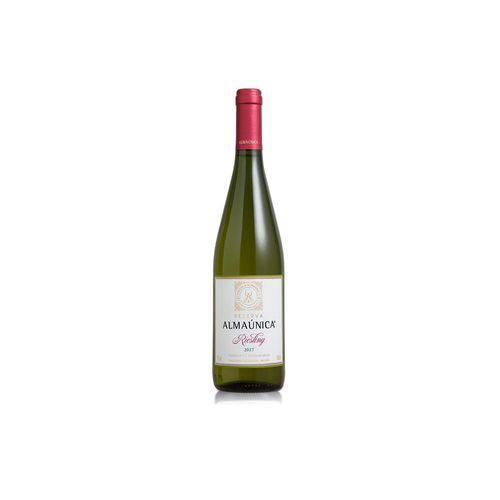 Vinho Andreza Reserva Branco 750ml