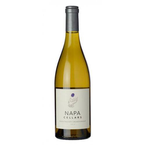 Vinho Branco Americano Napa Cellars Chardonnay