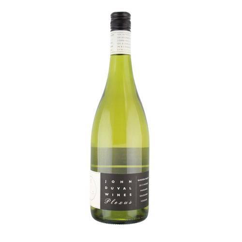 Vinho Branco Australiano Jonh Duval Wines Plexus Mrv Corte
