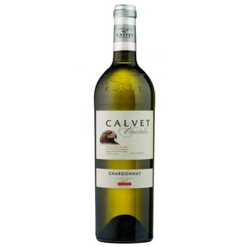 Vinho Branco Calvet Varietal Sauvignon Blanc