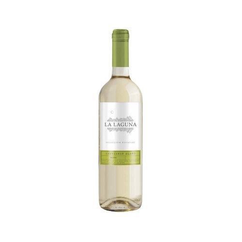 Vinho Branco Chileno La Laguna Sauvignon Blanc