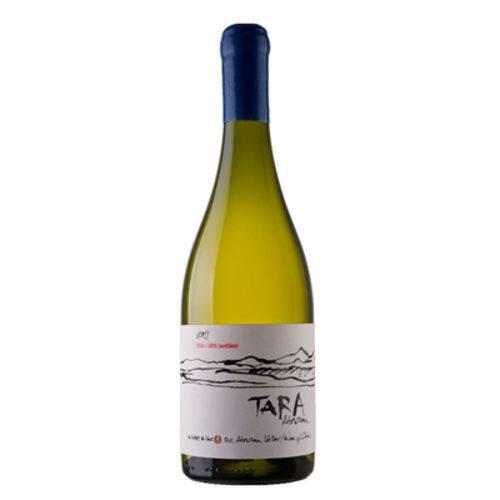 Vinho Branco Chileno Ventisquero Tara Chardonnay
