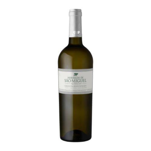 Vinho Branco Herdade de São Miguel Colheita Selecionada
