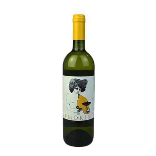 Vinho Branco I Giusti e Zanza Vigneti Nemorino