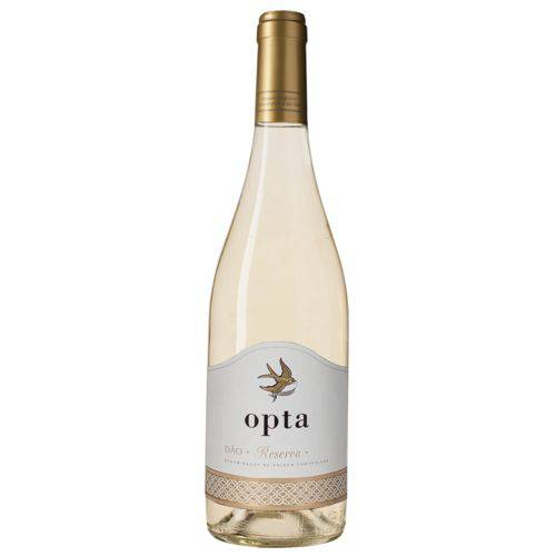 Vinho Branco Opta Dão
