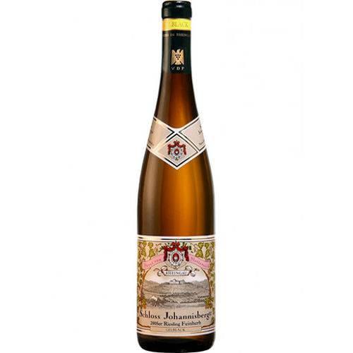 Vinho Branco Schloss Johannisberg Gelblack Trocken