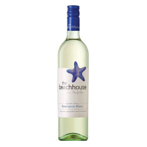 Vinho Branco The Beachhouse