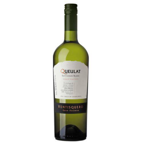 Vinho Branco Ventisquero Queulat Sauvignon Blanc