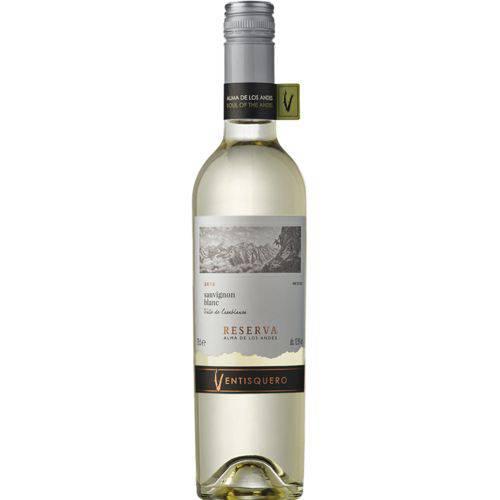 Vinho Branco Ventisquero Reserva Sauvignon Blanc