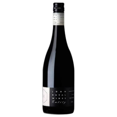 Vinho Tinto Australiano Jonh Duval Wines Entity Dom Corte