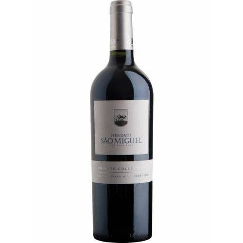 Vinho Tinto Herdade de São Miguel Private Collection